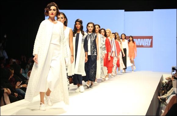 Runway Dubai Attracts Fashion Tourism In The Uae